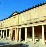 Palazzo Coriano