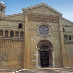 Fano - Cattedrale