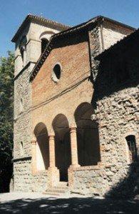 Convento di San Girolamo