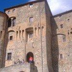 Rocca Fregoso Sant'Agata Feltria