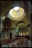 Cattedrale di San Terenzio a Pesaro