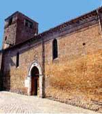 Montefiore -  Rocca Malatestiana