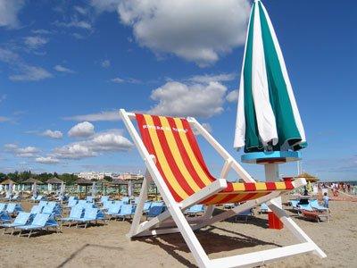 Rimini - Località balneare