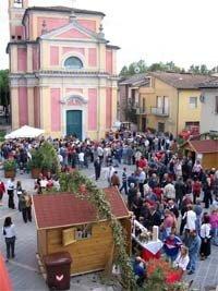 San Giovanni in festa