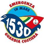 1530 - Guardia Costiera - Emergenza in Mare