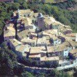 Monte Grimano Terme - PU