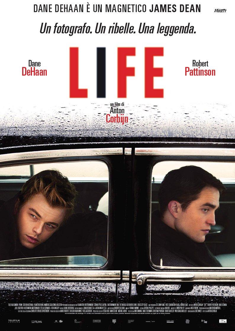 manifesto_life-Cinema-Snaporaz