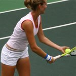 Tennis Gabicce