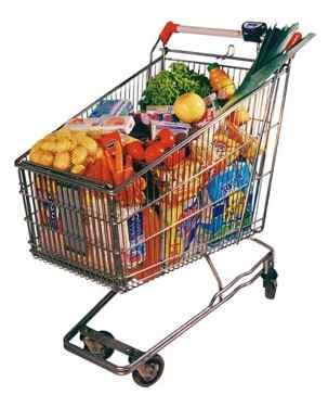 Supermercati Gabicce