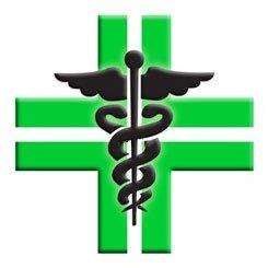 Farmacie Gabicce