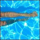 hotel-piscina-gabicce
