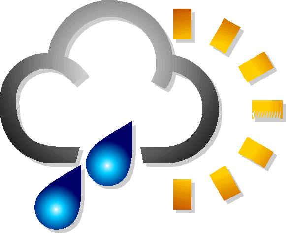 Previsioni meteo Gabicce