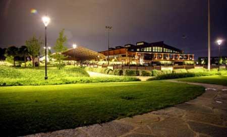 Centro Ippico Riviera Horses Resort San Giovanni in Marignano - Rimini