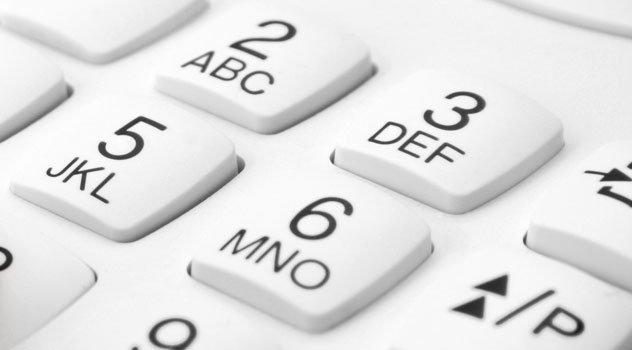 Telefonia Radio TV - Assistenza a Gabicce