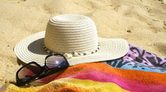 Vacanze a Gabicce