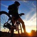 bike-hotels-gabicce