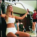 fitness-hotel-gabicce