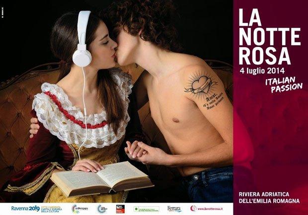 Manifesto-Notte-Rosa-2014-cattolica