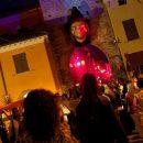 La Notte delle Streghe a San Giovanni in Marignano