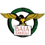 Baia Imperiale - Discoteca Gabicce - logo