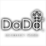 logo Dadà Boutique - accessori moda