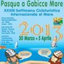 ic-pasqua2013-settimana-cicloturistica