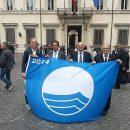gabicce-22-bandiera-blu-2014