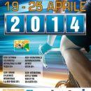 Locandina_Ciclo_19_25_Apr_2014-600px