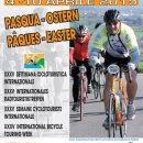 Settimana Cicloturistica Gabicce Mare 2015