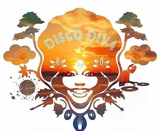 DiscoDiva2016