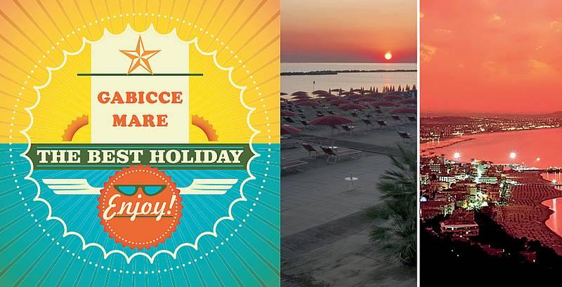 Eventi Gabicce Mare - Agosto e Settembre 2015