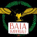 Baia-Imperiale-Gabicce-620x424-custom