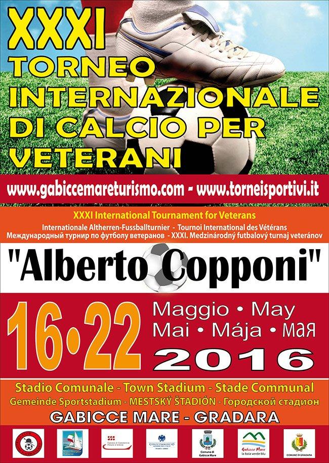 copponi-2016