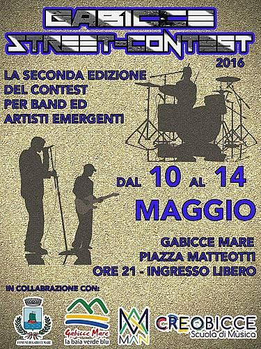 Gabicce_Street_Contest_2016