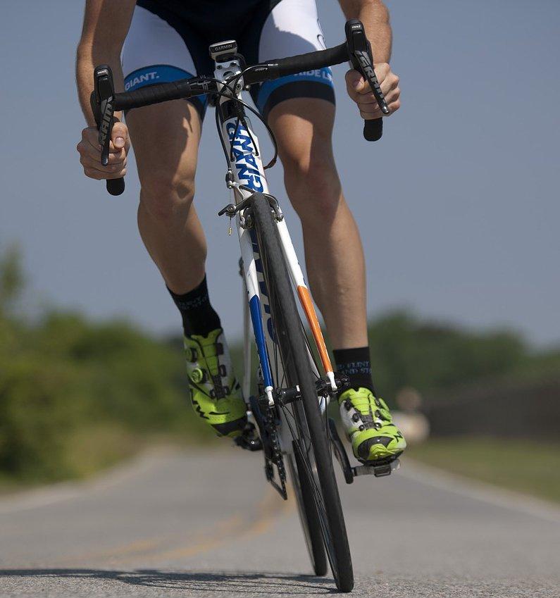 cicloturismo gabicce
