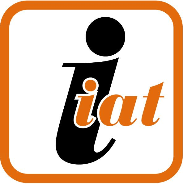 IAT Gabicce Mare - Informazione ed Accoglienza Turistica