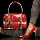 Borse e scarpe a Gabicce