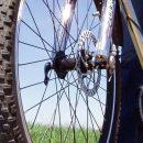 Ciclismo e Cicloturismo Gabicce