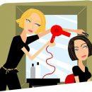 Parrucchieri e Barbieri a Gabicce