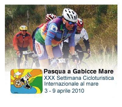 Settimana Cicloturistica Gabicce